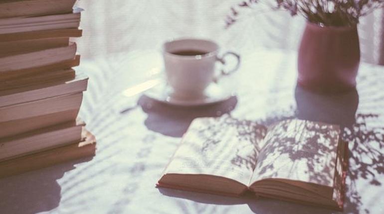 Статья, Самое интересное из переводной литературы: книжные новинки марта, Новости