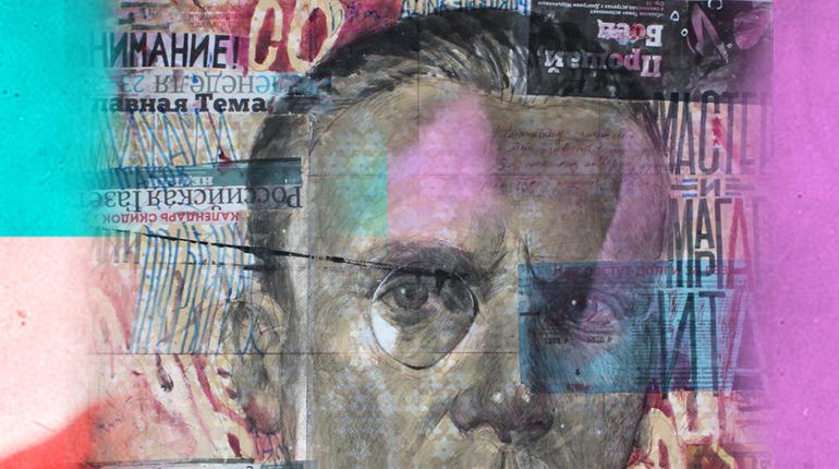 Статья, Правда или ложь: подборка книг Михаила Булгакова и мифы о них, Обзор
