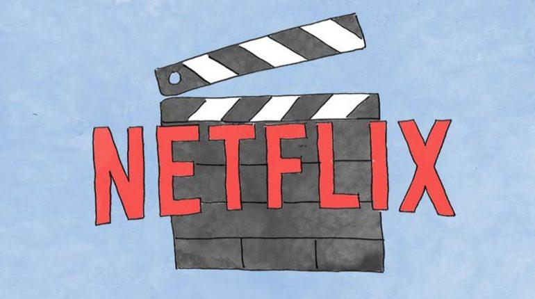 Стаття, 6 книжок, за мотивами яких знято популярні серіали Netflix